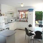 Kitchen Villa 3