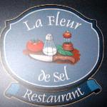 Foto de La Fleur de Sel