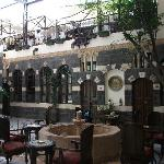 Photo of Beit Al Wali Hotel