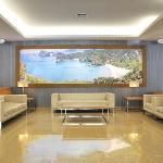 Photo of Hotel Samos