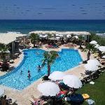 Photo of Parthenis Beach