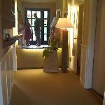 Gastehaus Gudrun Hotel Garni Foto