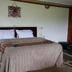 Photo of Mountain Gorilla View Lodge