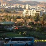 Photo of Sahara Touristic Complex