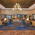 Wyndham Boston Andover