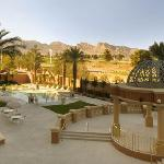 Suncoast Hotel and Casino Foto