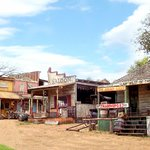 Enchanted Springs Ranch Foto