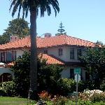 The Darling Inn