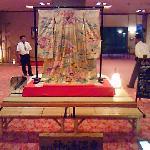 Hotel Kaminoyu Onsen