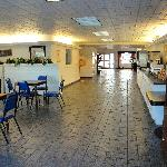 Heritage Inn, Lewes, DE