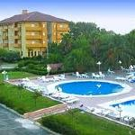 Photo of Hotel Residence Sant'Antonio