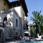 Photo of Hotel Villa Astra