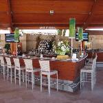 Daphne bar open 24 hours