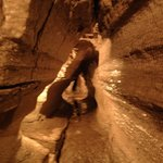 Bonnechere Caves Canada