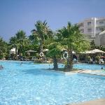 piscine 1