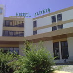Photo of Hotel da Aldeia