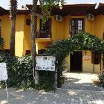 Hotel BinKaya