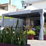 Photo of Restaurante Cidade Velha