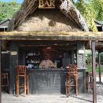 Foto di Tamarind Beach Hotel & Yacht Club