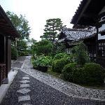 Hotel Shunkoin