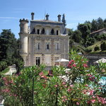 Photo de Chateau Clement