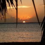 De la Grande Anse
