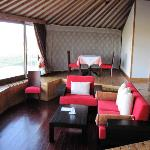Foto di HS Khaan Resort Hotel
