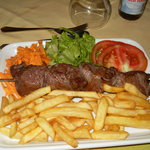 Photo of Restaurante Equestre