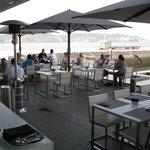 Cafeteria Quadrante