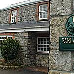 farlan house b&b
