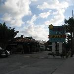 Photo of Sunnyside Motel