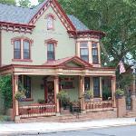 Foto de Main Street Inn