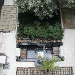 Garden Dar Dallah