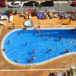 Photo of Hotel Bon Repos