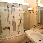 +7(926)7957719 1 room apartment