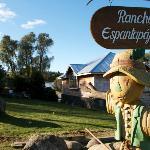 Photo of Rancho Espantapajaros