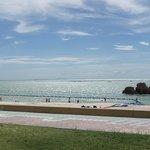 Araha Park (Araha Beach)