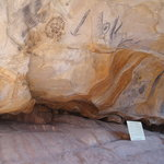 Yourambulla Caves Historic Reserve