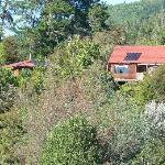 bungalowanlage