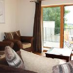 Cois Re Apartments - Strandhill, Sligo