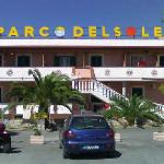 Photo of Residence Parco Del Sole Gargano