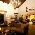 Photo de Camino Real Antigua