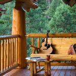 Photo de Condotel Cabin Rentals