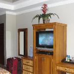 Foto di Hotel Ladera