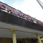 Photo de Chinggis Club