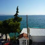 Foto de Villa Plazibat