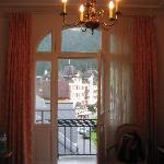 Europaeischer Hof Hotel Europe
