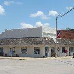 Main Street Diner
