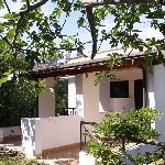 Photo of Residence Gli Stingi