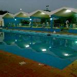 Foto di Kwara Hotel